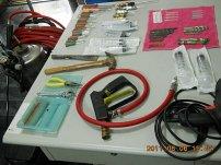 Equipment6