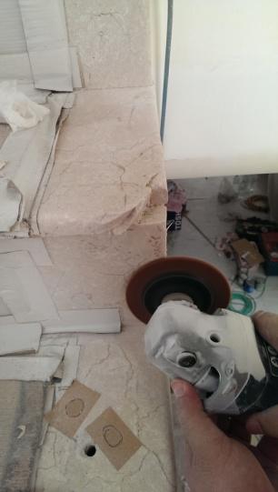 repair-case02-02