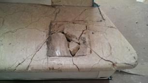 repair-case02-04