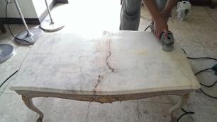 repair-case05-10