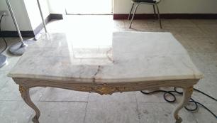 repair-case05-11